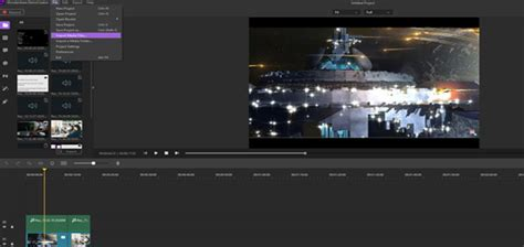 Capture and Edit Videos Like a Pro with Wondershare