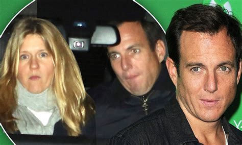 Will Arnett 'moves on with producer from his canceled
