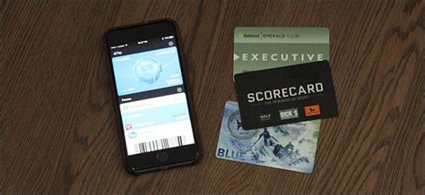 How to Add Any Card to the iPhone Wallet App, Even If It