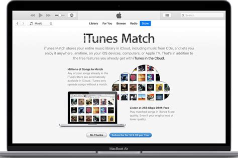 How to Transfer Your iTunes Library to a New Computer