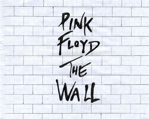 ab70-wallpaper-pink-floyd-the-wall-album - Papers