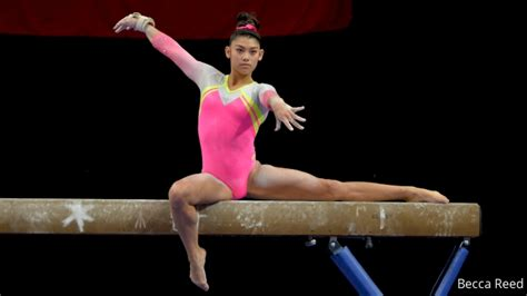 Watch Guide: 2019 City of Jesolo Trophy Gymnastics Competition