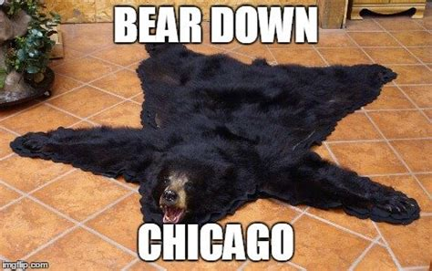 35 Best Memes of Jay Cutler & the Chicago Bears Getting