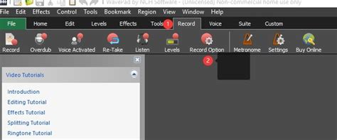Complete Guide About How to Record on Your Computer with A