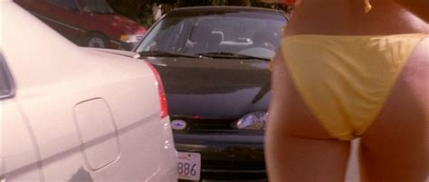"""All the Cars in """"Dodgeball: A True Underdog Story"""" (2004)"""