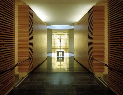 Cathedral of Christ the Light, Oakland, California - e