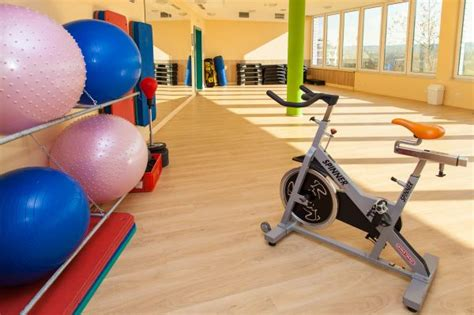 AYCM SportPass   ABS Sportcentrum - Fitness   All You Can